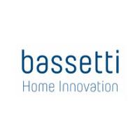 bassetti Logo