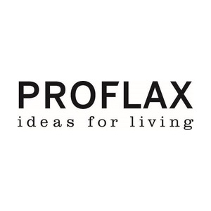 Proflax Logo